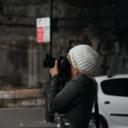 popfoxphotography