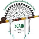 sacredpipe-blog