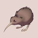 kiwibirdfanfics