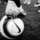 soccerballislife-blog