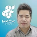 mack-studio