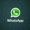 whatsapp-arkaplan