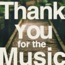 thankyou4themusic