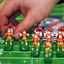 The Fantasy Football Informer
