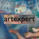 artexpert.co favicon