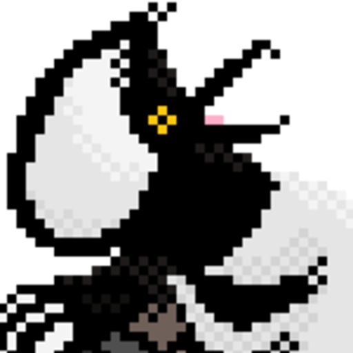 becausebirds:  indianathegalah:  Indy and my bf, Nick, have this