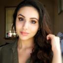 beautyblog-101