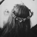 lurking-inmythoughts-blog