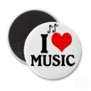 musicanmusican