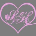 smokey-heart
