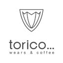 torico39