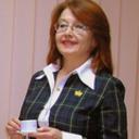 tatyanachubataya-mlm