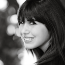 Let It Be.