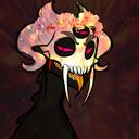 night-terror-boogeyman