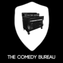 The Comedy Bureau