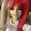 anomaly-doll