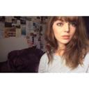 kellygoesvegan-blog