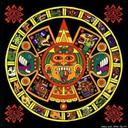 mitologia-mexicana