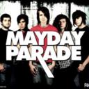 maydayparad3-blog