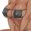 gantai-bikini