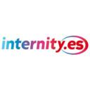 internityweb-blog