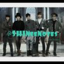 shineenotes-blog