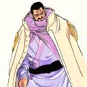 the-blind-swordsman