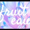 fruiteau-blog