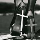 catholics-against-ddlb-blog