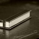kitsblackbook