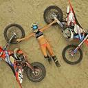 motocrossbabes