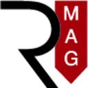 redoxmagazine