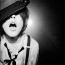 minharhee-blog