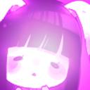 byakuuhi-blog