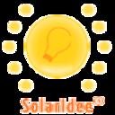solaridee