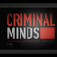 Fuck Yeah Criminal Minds!
