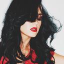 katyskisses-blog avatar