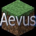 aevuscraft-blog