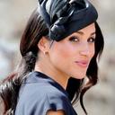 meghan-the-duchess