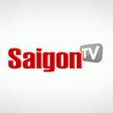 newsvietnam-saigon