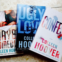 colleen-hoover-books