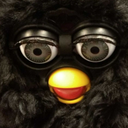 well-i-guess-i-own-a-furby-now