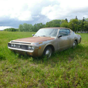 relic-automobilia-blog