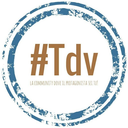 tdv-landtobelived