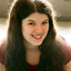 An assortment of Emilie.