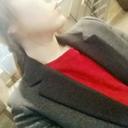 janey-eunjyu-blog