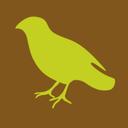 piousbird