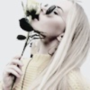 helen-blackthorn
