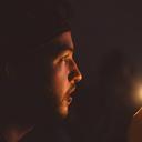 philosophic-alcoholic-blog