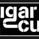 sugarcuts